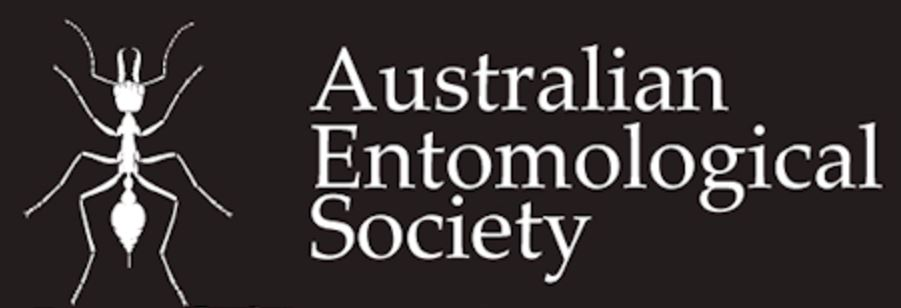 Australian Entomological Society