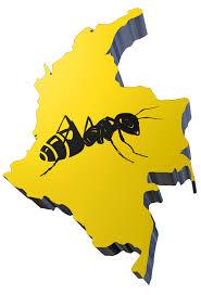 Sociedad Colombiana De Entomologia