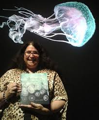 Dr. Lisa Gershwin, Jellyfish Guru