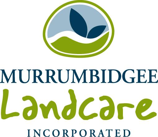Murrumbidgee Landcare Inc.