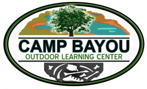 Bayou Outdoor Learning and Discovery, Inc.