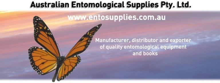 entosupplies_logo.jpg