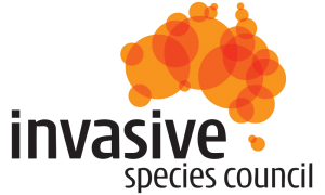 Invasive Species Council (Australia)
