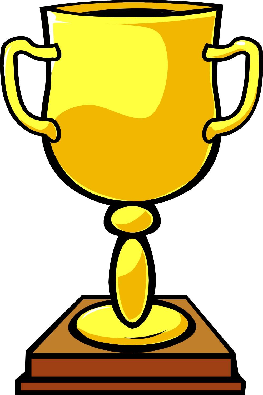 trophy-clipart-McLq7Gqca.jpeg