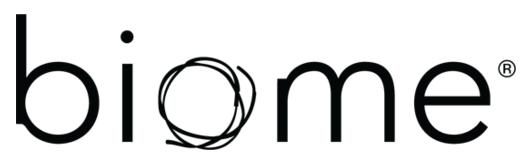 logo@2x white.png