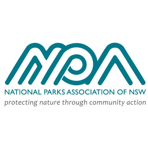NPA NSW