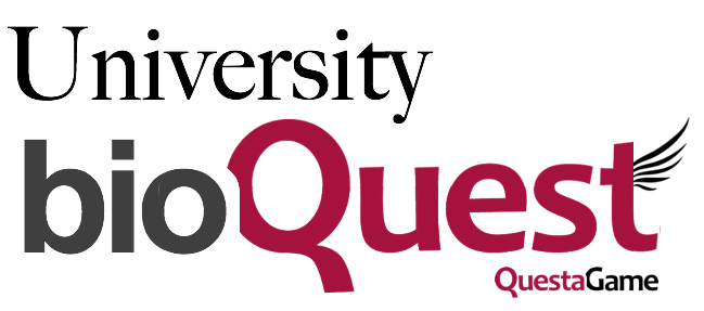 University BioQuest Logo Large.png