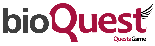 BioQuest Logo with QG.png