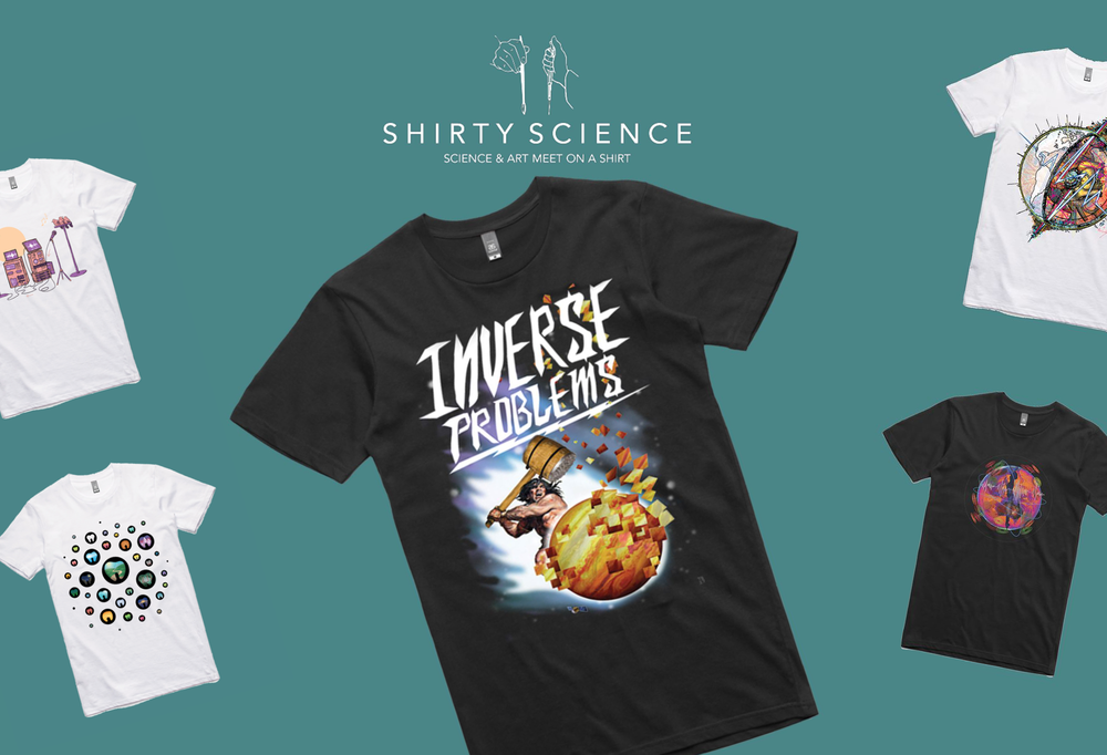 Win Shirty Science 3.png