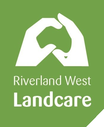 Riverland West Landcare