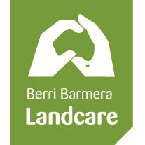 Berri Barmera Landcare