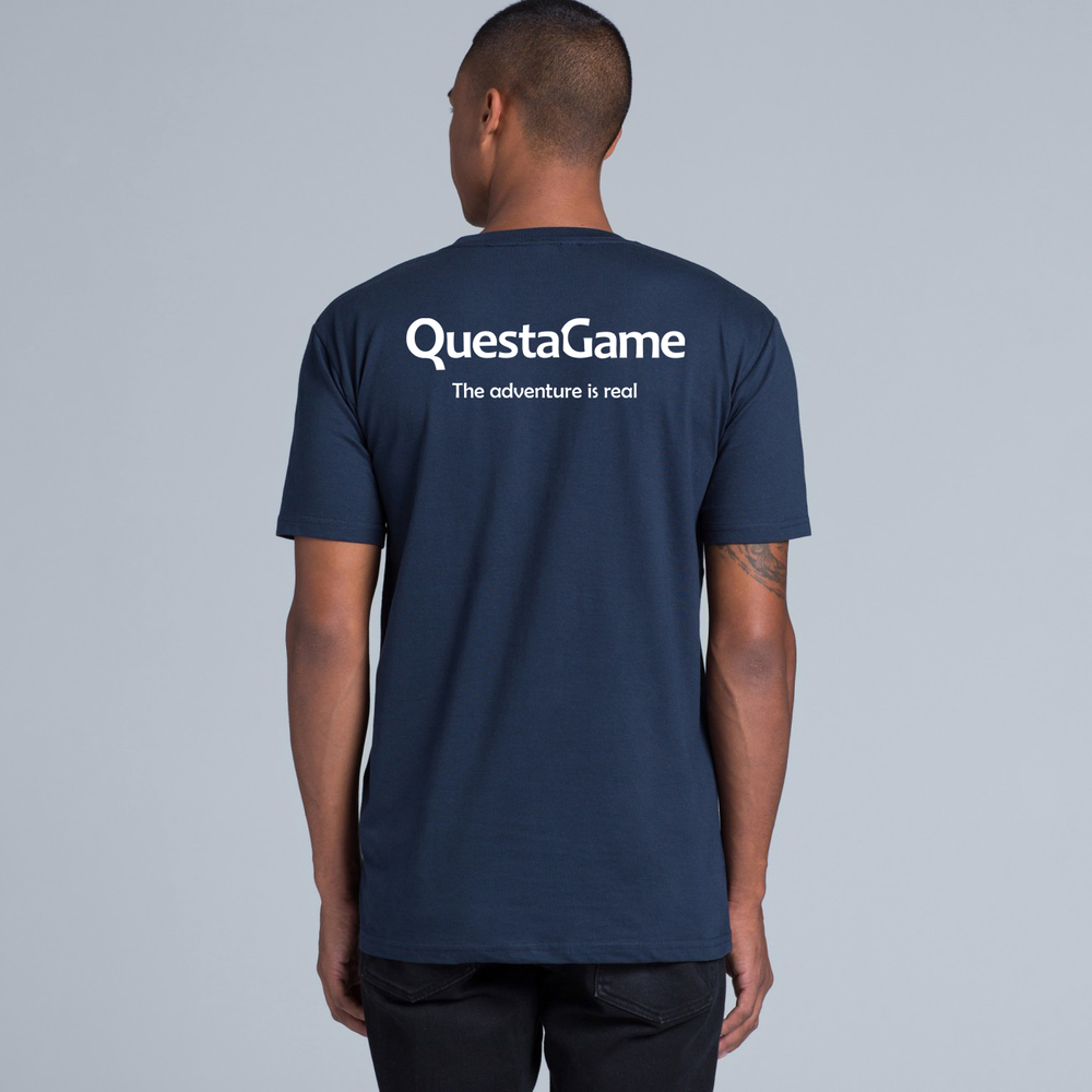 5001_staple_tee_back_9.png