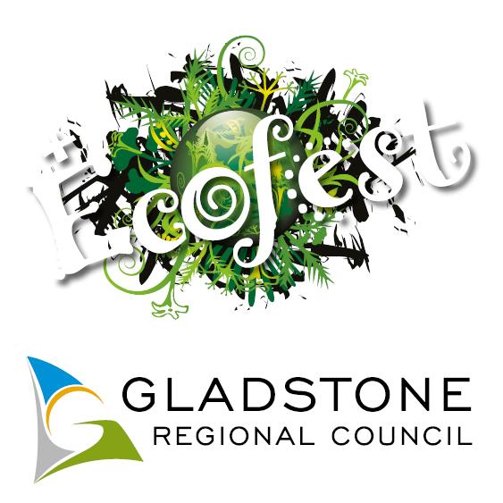 35_gladstone%20festivals%20and%20events%20web%20logo.jpg