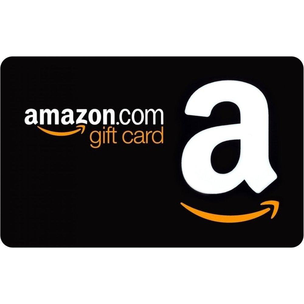 amazon-gift-card-us-20-473915.2.jpg