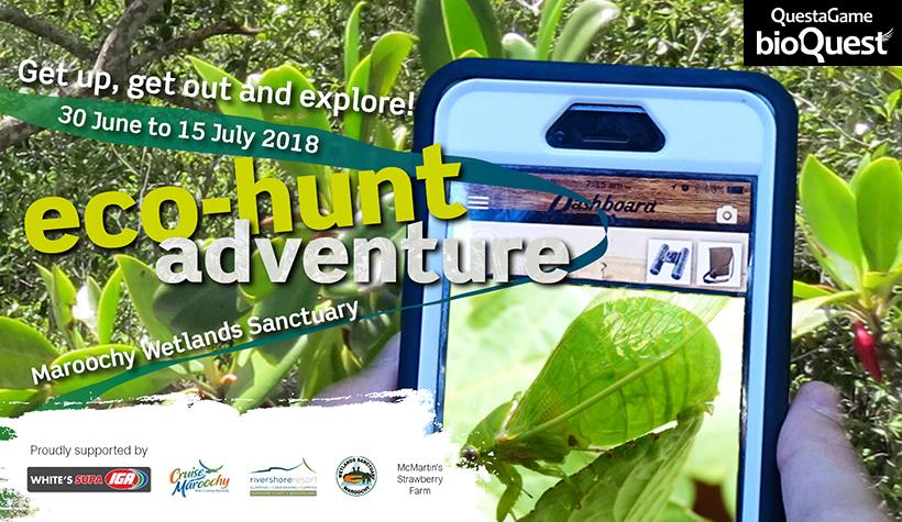 82599_MWS_Eco-Hunt 2018_Facebook 820X475px_FINAL - with bioquest logo.jpg