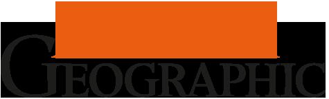 ausgeo-logo.png