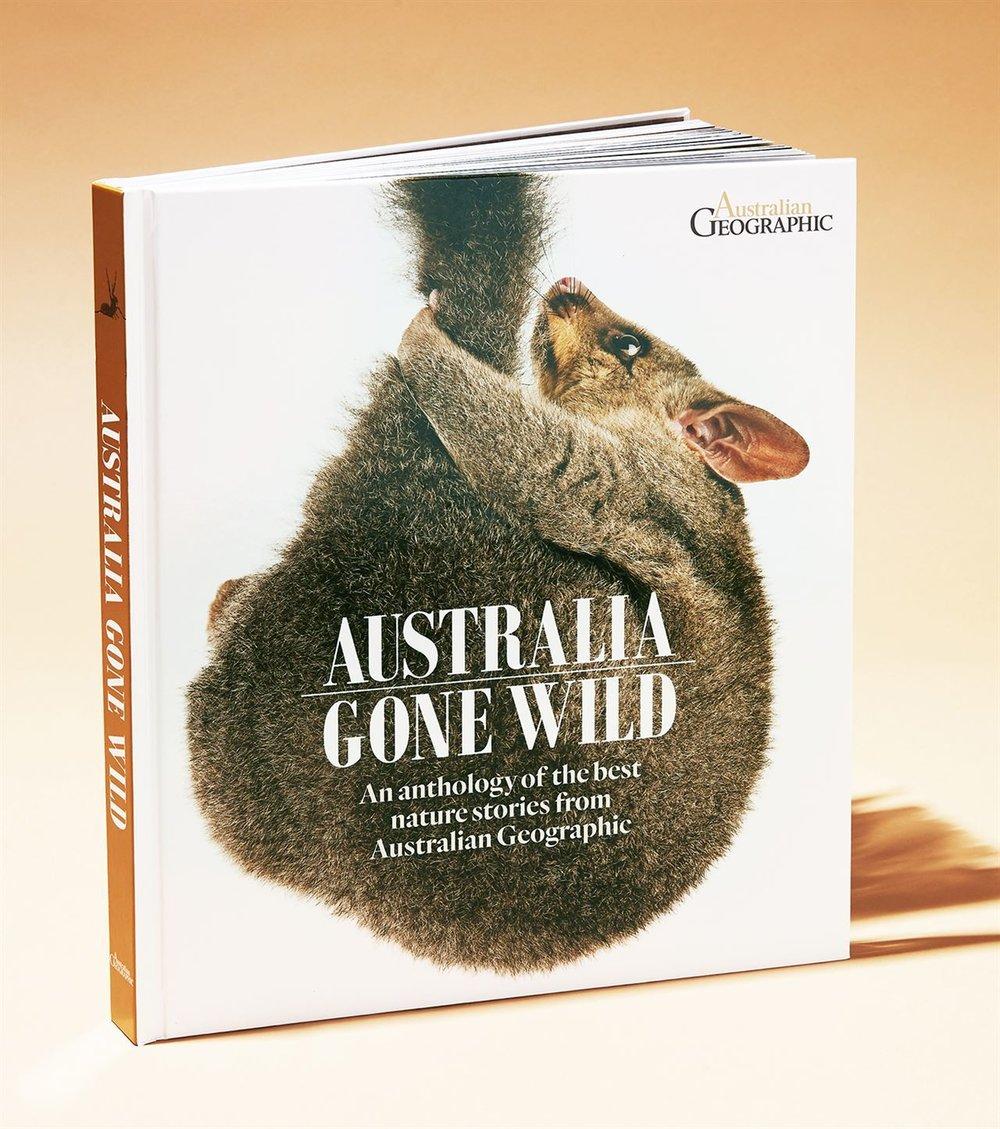 australian-geographic-australia-gone-wild.jpeg