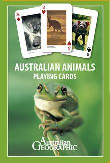 australian-geographic-wildlife-playing-cards_220.jpeg