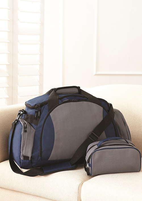 australian-geographic-two-piece-travel-set.png