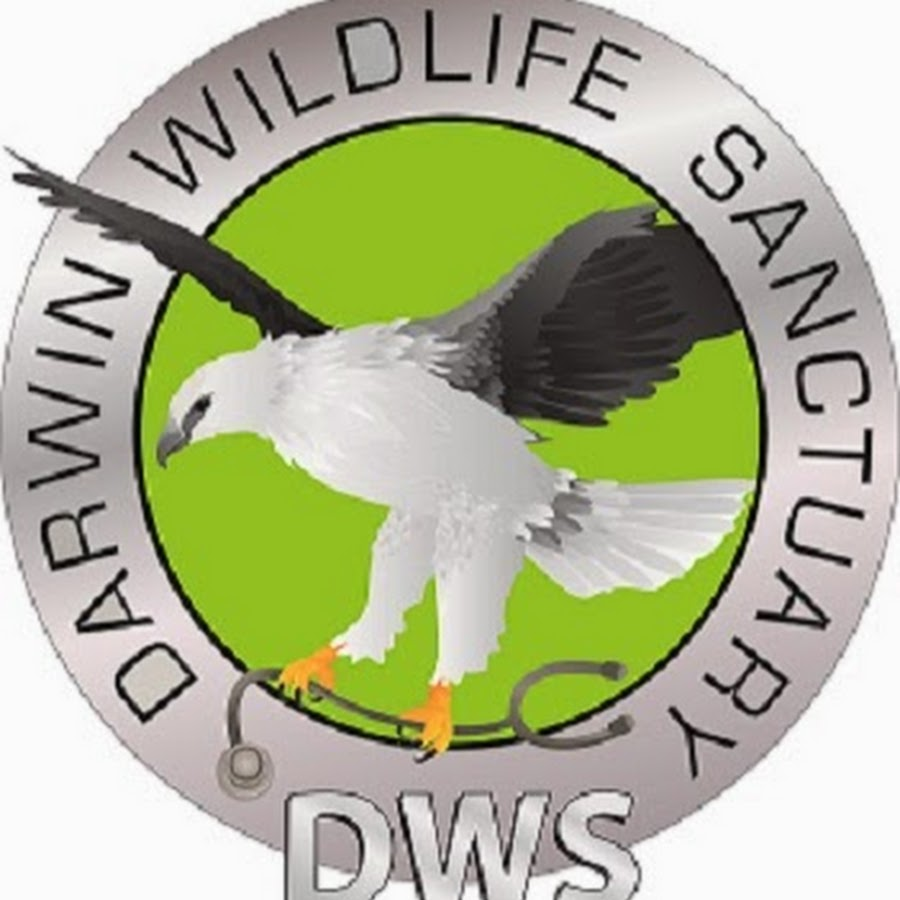 Darwin Wildlife Sanctuary