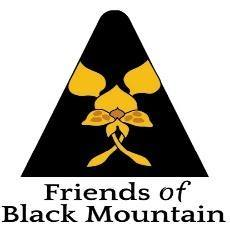 Friends of Black Mountain