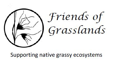 Friends of Grasslands