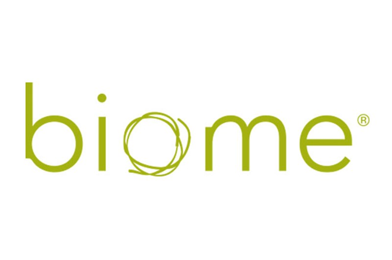 biome-logo-web.jpeg