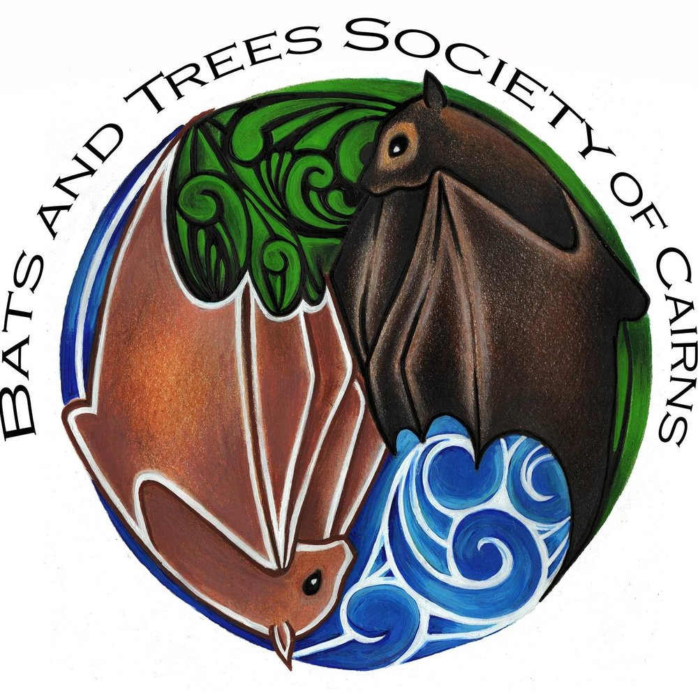 Bats and Trees Society of Cairns