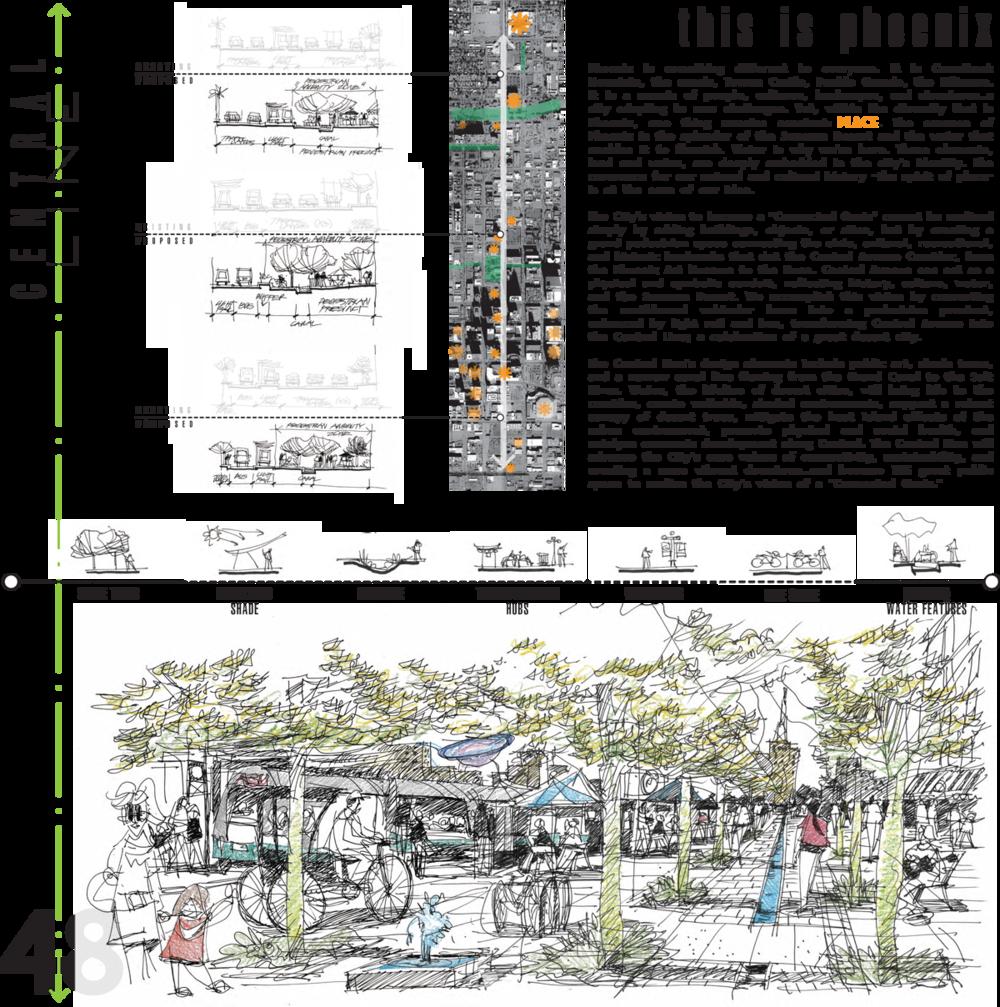 Allyce Hargrove – ASU Design School / Duane Blossom / Tanner Christensen – Norris Design