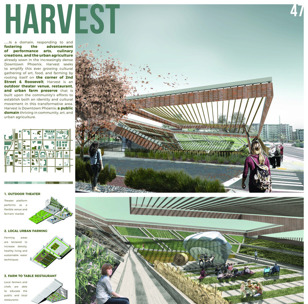 47 - Harvest Board -AIA PHX Infill Project 2017_.jpg