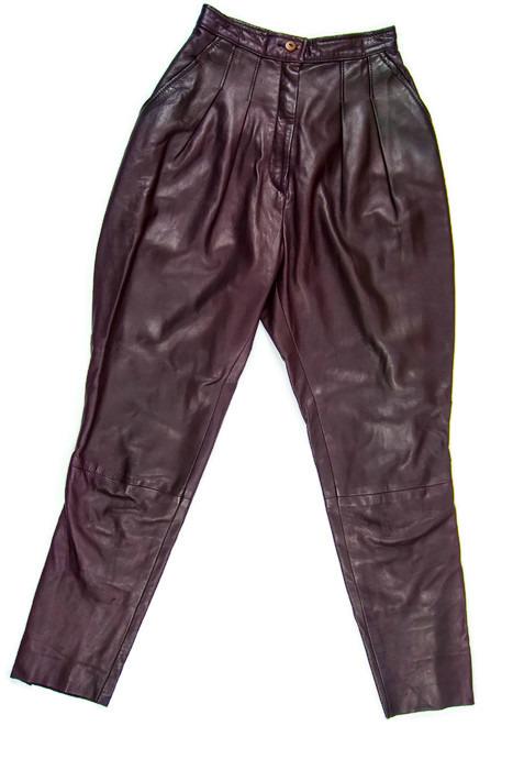 Plum_leather_pants.jpg