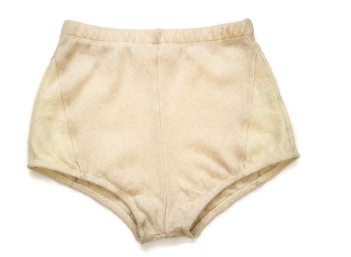 fuzzy_shorts.jpg