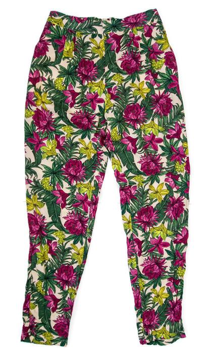 floral_pants.jpg