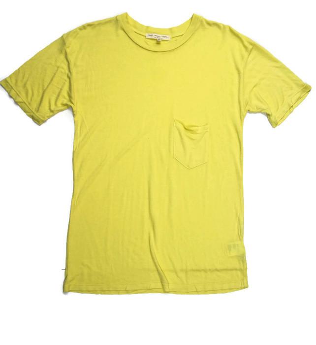 yellow_tshirt.jpg