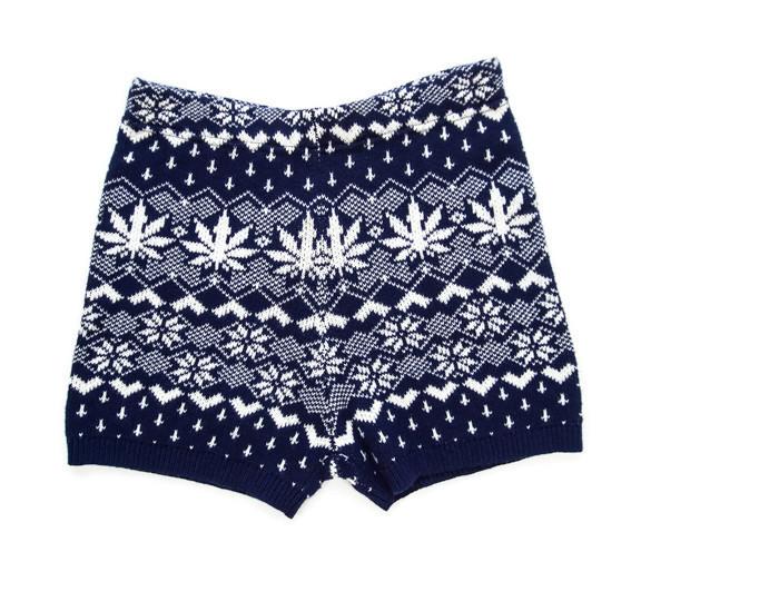 weed_shorts.jpg