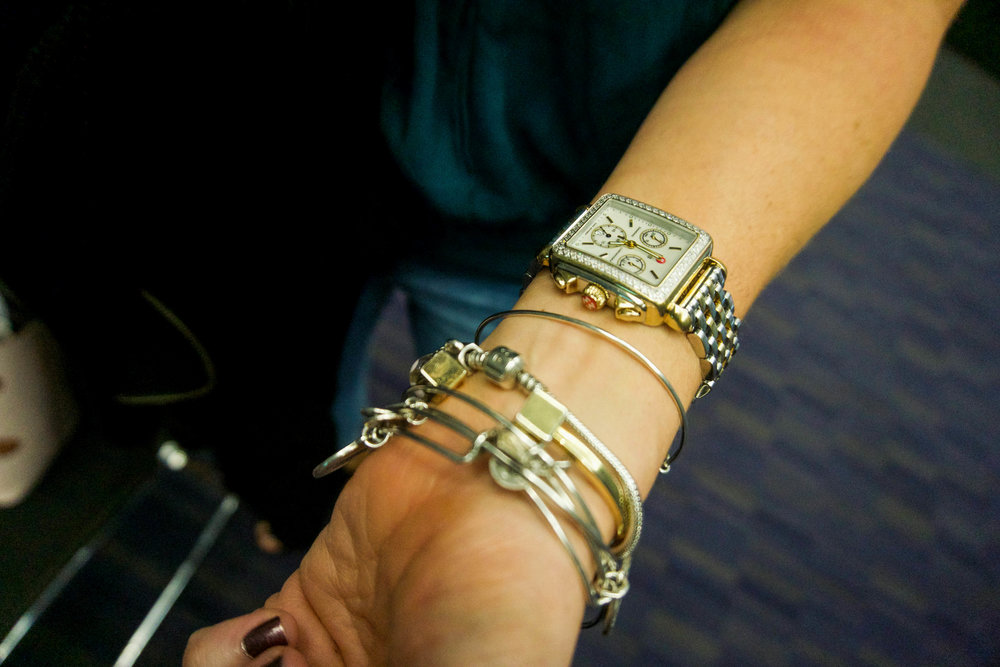 Nicolette Anderson - Arm Candy.jpg