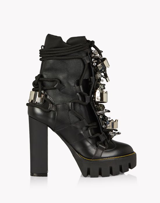 dsquared2 hiking boots for women fall winter.jpg