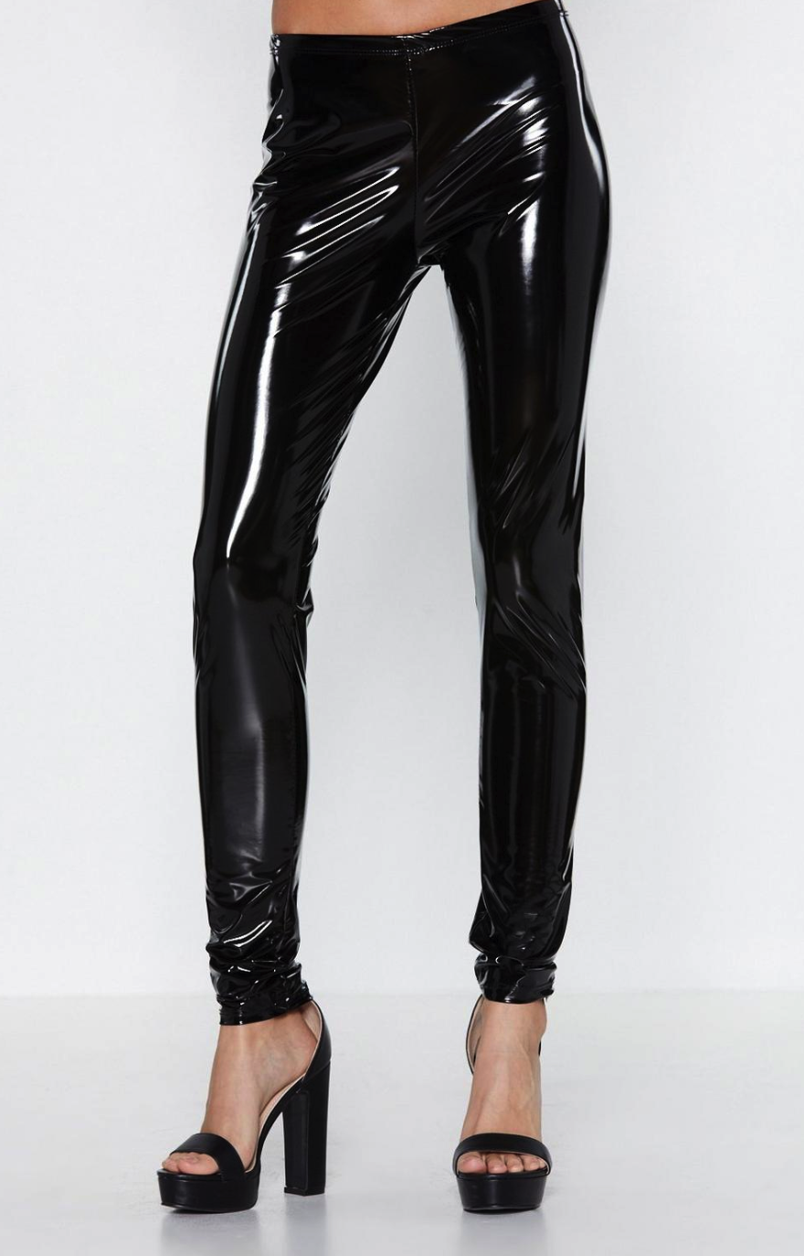 Nasty Gal - $10.00 (On Sale)