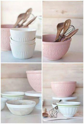 bowl prints