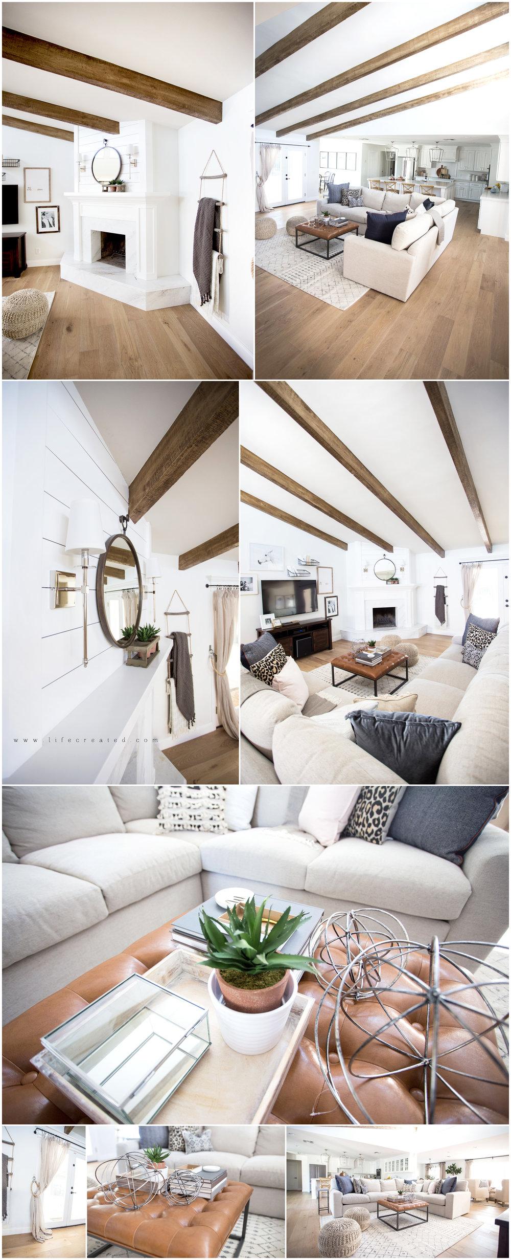 Shooting Home Interiors; Arizona Interior Designers — LifeCreated