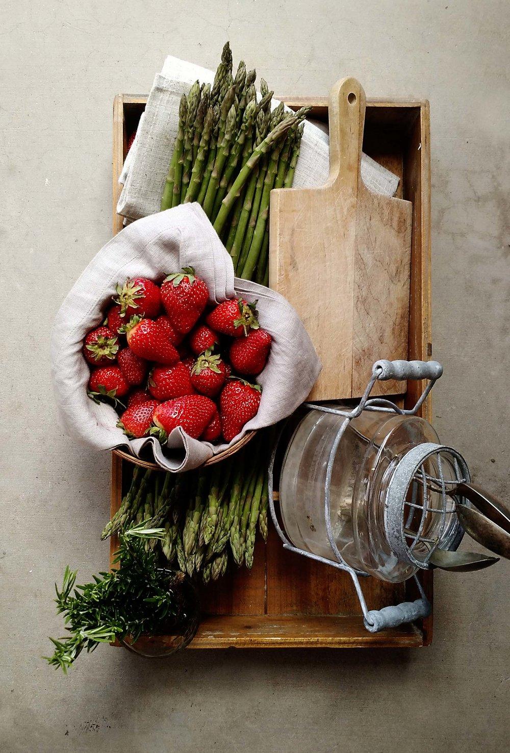 strawberries and asparagus.jpg