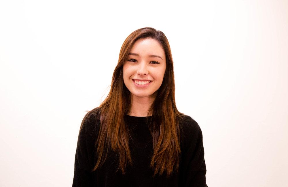 elissa profile photo (1 of 1).jpg