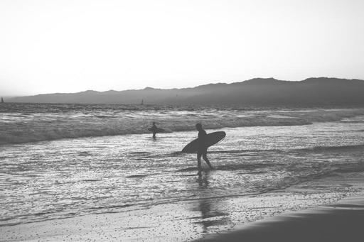 bnw surfer.jpg