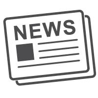 button_news.jpg