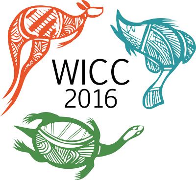 WICC_2016_LOGO_webBUTTON.png