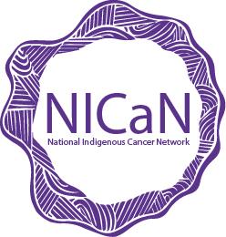 NICaN Logo_Purple.jpg