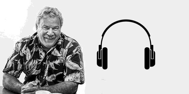 DL_uncle-bill_headphones.png