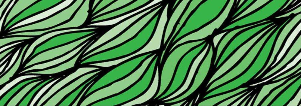 banner_green-hills-1.jpg