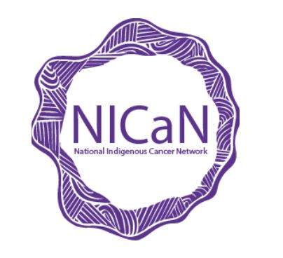 NICaN low res logo.JPG