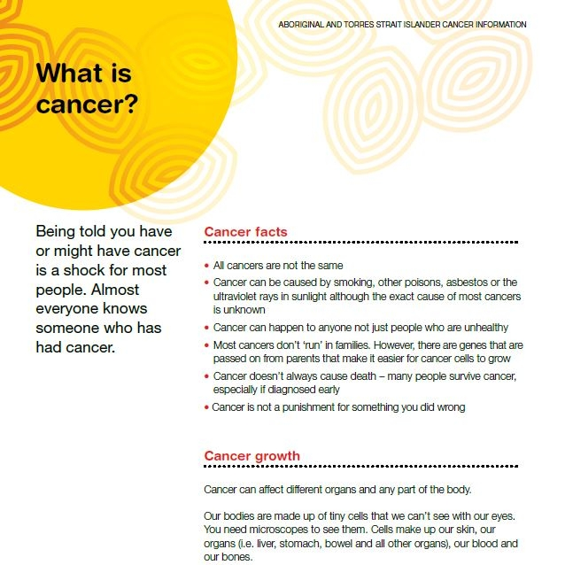 Capture what is cancer fact sheet.JPG